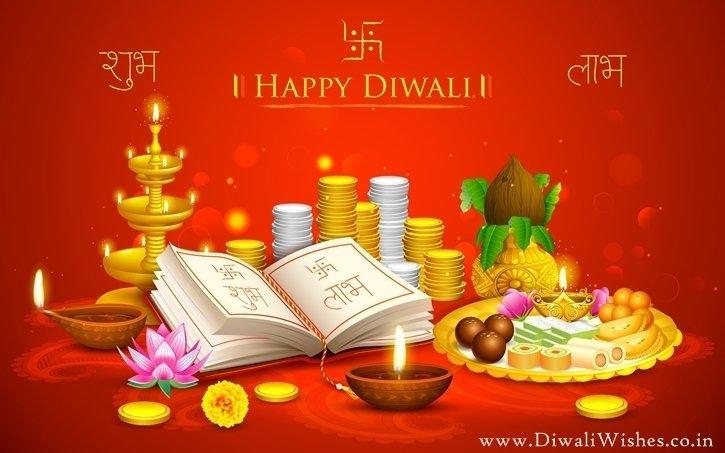 Diwali Festival Pictures Images