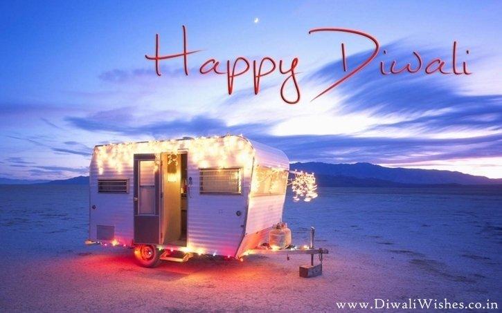 Latest Diwali Images