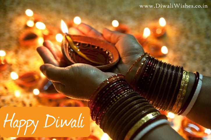 Images For Diwali Celebration