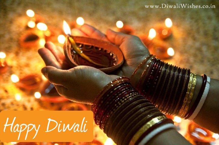 Images For Diwali Celebration