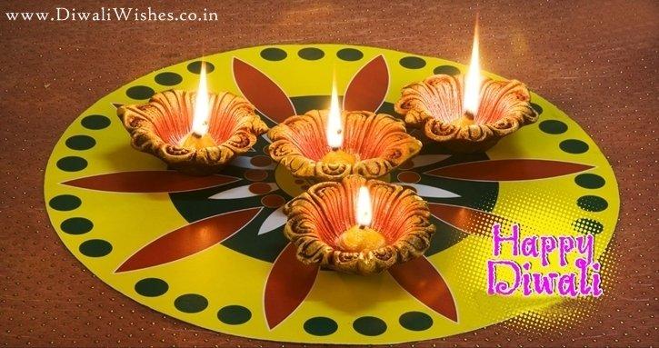Diwali Latest Images