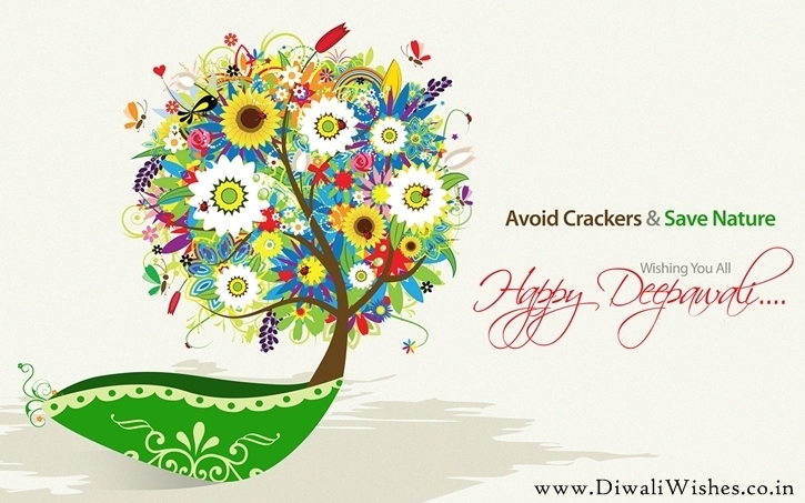 Happy Diwali Special Images