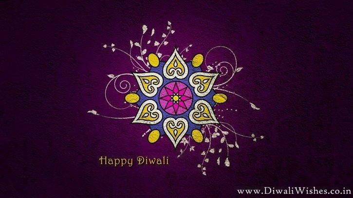 Beautiful Diwali Images