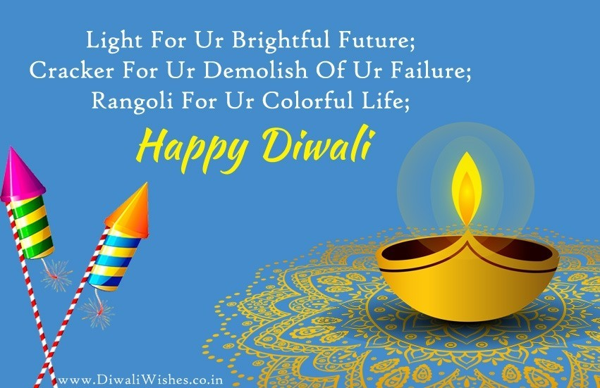 19th oct happy diwali wishes message in english 2017 for friends family diwali wishes in english wish you happy deepavali greeting card m4hsunfo