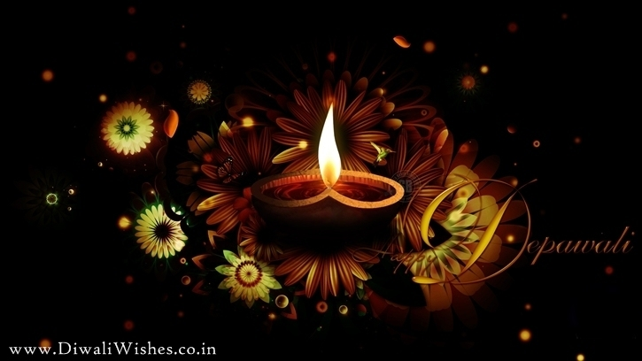 Images On Diwali