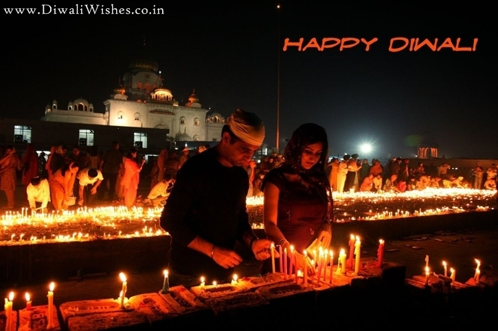 Diwali Festival Photos Image