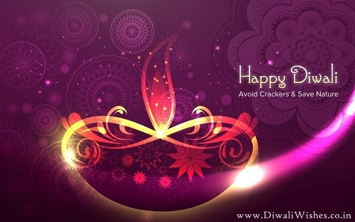 Awesome 52 beautiful happy diwali greetings images hd wallpapers diya images on diwali festival card diwali 2017 images m4hsunfo