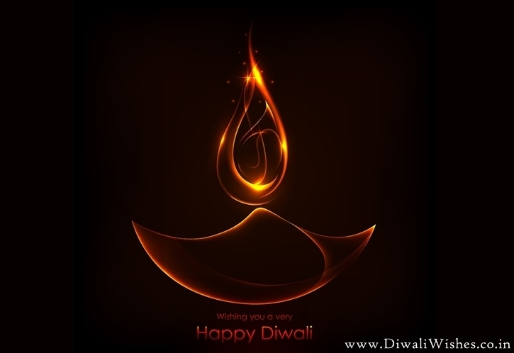 Diwali Best Images