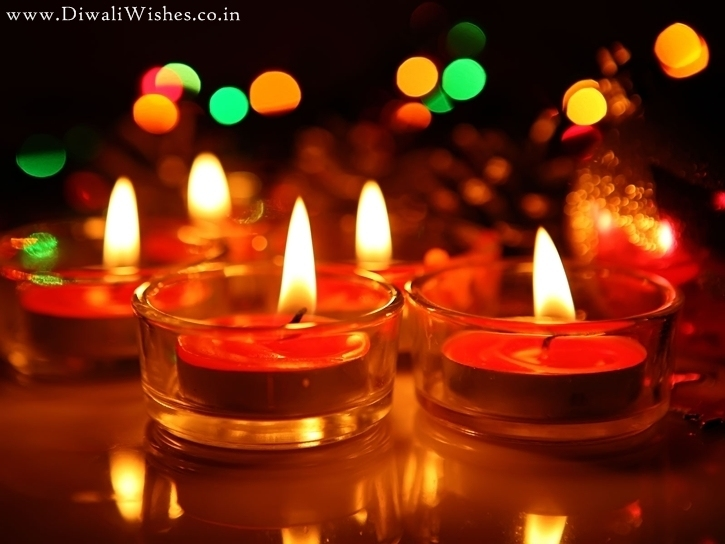 Awesome 52 beautiful happy diwali greetings images hd wallpapers happy diwali greeting card for facebook friends deepavali diya image m4hsunfo Images