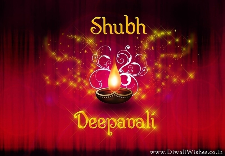 Awesome 52 beautiful happy diwali greetings images hd wallpapers wish you diwali hd images free download deepavali greeting m4hsunfo