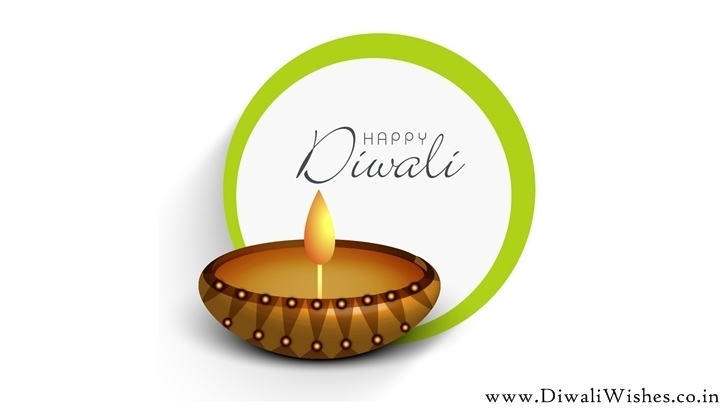 Awesome 52 beautiful happy diwali greetings images hd wallpapers wonderful diwali diya image for greeting diwali greeting card m4hsunfo