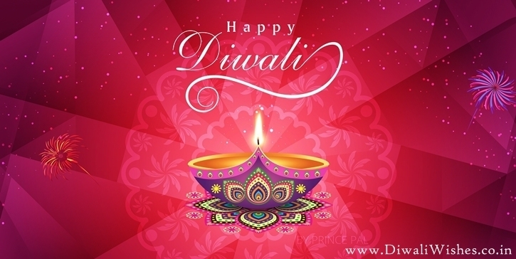 Diwali Images in Hd