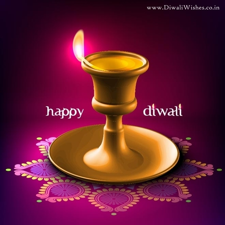 Happy Diwali Latest Images