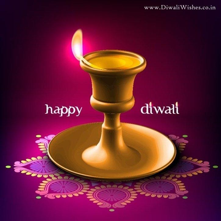 Happy Diwali Latest Images