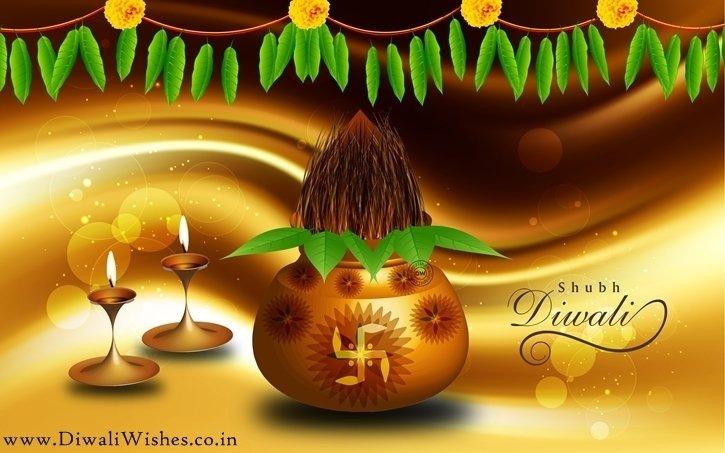 Unique Diwali Images