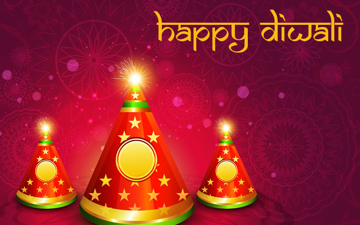 दीपावली की फोटो