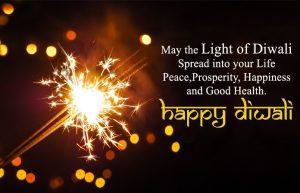 Diwali Festival of Light Quotes
